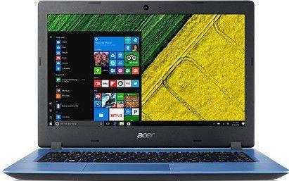 Acer Aspire 3 A315-51 (NX.GS5SI.001) Laptop (7th Gen Ci3/ 4GB/ 1TB/ Linux)