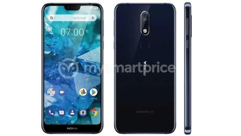 Xiaomi Redmi 6 Pro Best Price in India 2019, Specs & Review | Smartprix