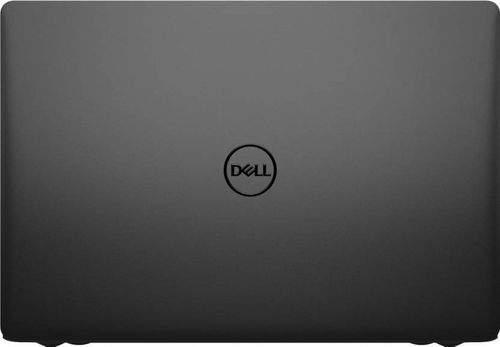 Dell Inspiron 5570 Laptop (8th Gen Ci5/ 8GB/ 1TB/ Win10/ 2GB Graph)