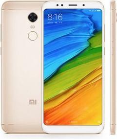 Xiaomi Redmi 5 (3GB RAM + 32GB)