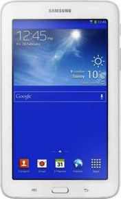 Samsung Galaxy Tab 3V T116 (WiFi+3G+8GB)