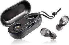 Lypertek Tevi True Wireless Earbuds