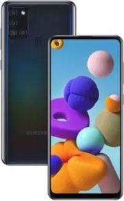 Samsung Galaxy A22 5G vs Samsung Galaxy A42