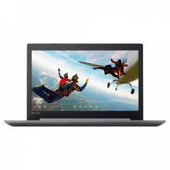 Lenovo Ideapad 320 (80YE00BXIN) Laptop (7th Gen Ci5/ 8GB/ 1TB/ Win10 Home/ 4GB Graph)
