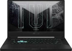 ASUS TUF Dash F15 FX516PR-AZ019TS Gaming Laptop (11th Gen Core i7/ 16GB/ 1TB SSD/ Win10 Home/ 8GB Graph)