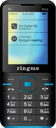 Ringme Pro1