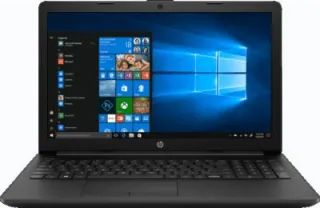 HP 15-di0001tx Laptop (7th Gen Core i3/ 4GB/ 1TB/ Win10/ 2GB Graph)