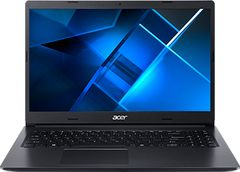 Acer Extensa EX215-22 Laptop (AMD Dual Core 3020e/ 4GB/ 1TB HDD/ Win10)