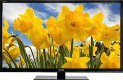 Mitashi MIDE050v05 (50-inch) 127cm FHD LED TV