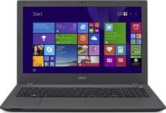 Acer Aspire E5-573G-563K (NX.MVMSI.032) Notebook (5th Gen Ci5/ 8GB/ 1TB/ Win8.1/ 2GB Graph)