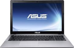 Asus X550LC-XX160D Laptop (4th Gen Intel Core i7/ 8GB/ 1TB/ FreeDOS/ 2GB Graph)
