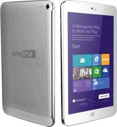 Wintab TD-W8901N Tablet (WiFi+3G+16GB)