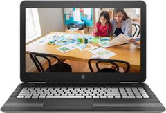 HP Pavilion 15-AU626TX (Z4Q45PA) Laptop (7th Gen Ci5/ 16GB/ 2TB/ Win10/ 4GB Graph)