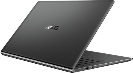 Asus ZenBook Flip 13 UX362FA Laptop (8th Gen Core i5/ 8GB/ 256GB SSD/ Win10)