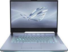 Asus Strix G17 G712LU-EV078T (10th Gen Core i7/ 16GB/ 1TB SSD/Win10 Home/ 6GB Graph)