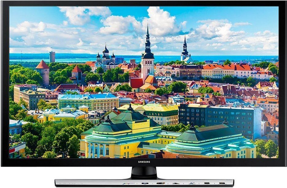 2ab29a4ccf8 Samsung LED-J4100 (28-inch) HD Ready LED TV Best Price in India 2019 ...