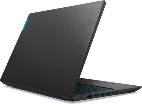 Lenovo Ideapad L340 (81LK00GXIN) Gaming Laptop (9th Gen Core i5/ 8GB/ 1TB 128GB SSD/ 3GB Graph/ Win10)