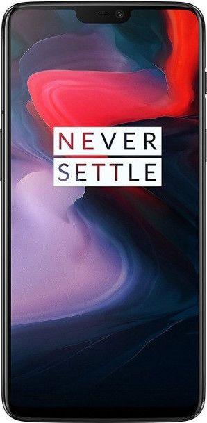 0515e844789 OnePlus 6 (8GB RAM + 128GB) Best Price in India 2019