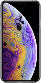 Apple iPhone XS (256GB)