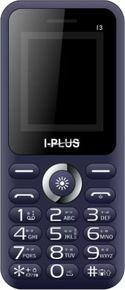 I-Plus i3