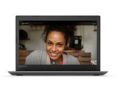 Lenovo IdeaPad 330 (81DE011SIN) Laptop (8th Gen Ci5/ 4GB/ 1TB/ Win10 Home/ 2GB Graph)
