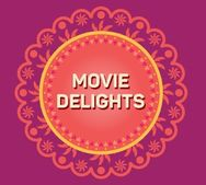 Save upto Rs. 250 on Booking Movie Tickets through BookMyShow