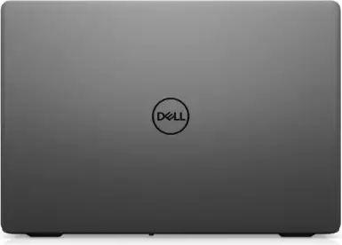 Dell Inspiron 3505 Laptop (Athlon Dual Core/ 4GB/ 256GB SSD/ Win10 Home)