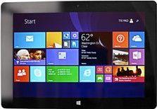 Croma XT1177 Tablet