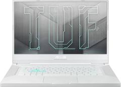 Asus TUF Dash F15 FX516PR-AZ108TS Gaming Laptop (11th Gen Core i7/ 16GB/ 1TB SSD/ Win10 Home/ 8GB Graph)