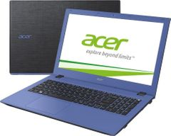 Acer Aspire E5-573-38Q6 Laptop (NX.MVWSI.001) (4th Gen Intel Ci3/ 4GB/ 500GB/ Win8.1)