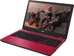 Acer Aspire E5-571G (NX.MRHSI.004) Notebook (4th Gen Ci7/ 8GB/ 1TB/ Win8.1/ 2GB Graph)