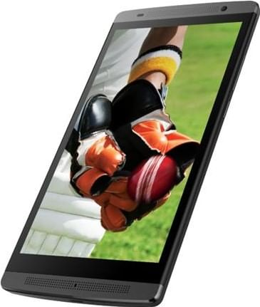 Micromax Canvas Mega 2 Plus