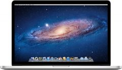 Apple MD103HN/A Macbook Pro MD103HN/A (Intel Core i7 /4GB/ 500 GB /NVIDIA GeForce GT 650M 512MB/ Mac OS)