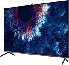 Honor Vision Pro 55-inch Ultra HD 4K Smart LED TV