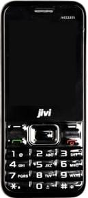 Jivi CG1335