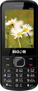 Bloom S220