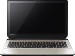 Toshiba Satellite L50-B X0110 Notebook (4th Gen Ci5/ 4GB/ 500GB/Intel HD Graphics 4400/Win8.1)