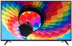 TCL 40G300 40-inch Full HD LED TV