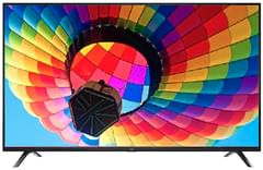 TCL 40G300 40-inch HD Ready LED TV