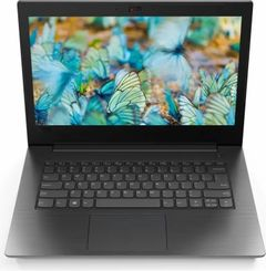 Lenovo V14 82C4A00PIH Laptop (10th Gen Core i3/ 4GB/ 1TB/ Win10 Pro)
