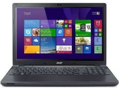 Acer One 14 Z476 (UN.431SI.079) Laptop (6th Gen Ci3/ 4GB/ 1TB/ Linux)