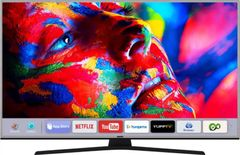 Sanyo XT-55S8200U (55-inch) Ultra HD 4K Smart LED TV