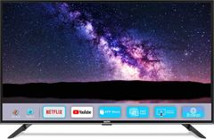 Sanyo Nebula Series XT-43A081F 43-inch Full HD Smart LED TV