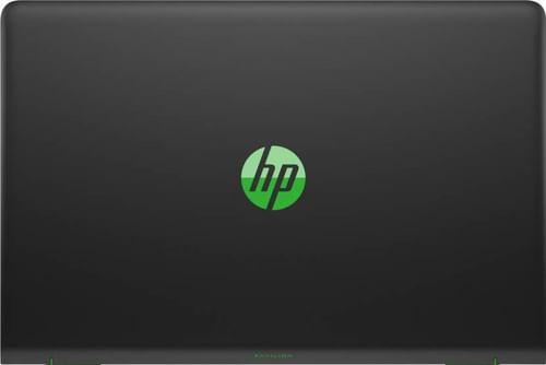 HP Pavilion 15-cb518TX Laptop (7th Gen Ci5/ 8GB/ 1TB/ Win10/ 4GB Graph)