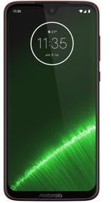 Motorola One Power vs Motorola Moto G7 Plus