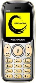Kechaoda K300