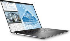 Dell Precision 5550 Laptop (10th Gen Core i5/ 8GB/ 256GB SSD/ Win10 Pro)