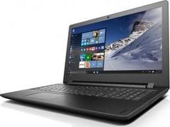 Lenovo Ideapad 110 (80UD0144IH) Laptop (6th Gen Ci3/ 8GB/ 1TB/ Win10)