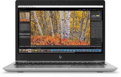 HP ZBook 14 G5 Laptop vs Asus Vivobook X507UF-EJ282T Laptop