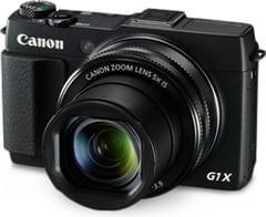Canon PowerShot G1XMark2 1.31MP Digital Camera